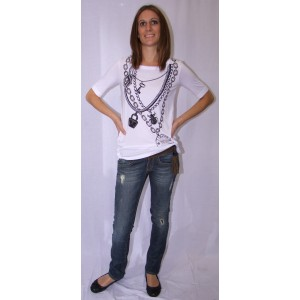 Phard T-shirt Kirt