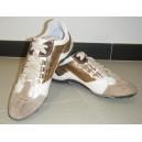 Chaussures Bait Italian Brand Velou 060