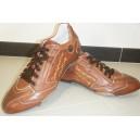 Chaussures Bait Italian Brand Montvac