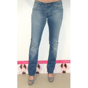 Jeans New Brad Phard