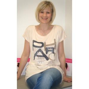 T-Shirt Daniela Phard