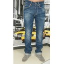 Dond'Up jeans UP022S049U